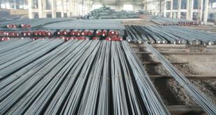 Phân biết sắt thép kém chất lượng khi mua hàng