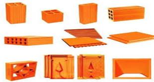 Tư vấn kinh nghiệm chọn mua vật liệu xây dựng