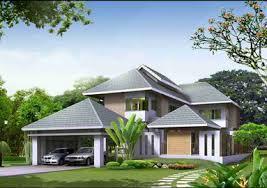 Chia sẽ kinh nghiệm xây nhà vừa đẹp vừa tiết kiệm