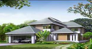 Chia sẽ kinh nghiệm xây nhà vừa đẹp vừa tiết kiệm.