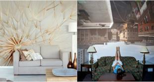 """""""Refresh"""" ngôi nhà để thêm ấm cúng bằng những thủ thuật đơn giản"""