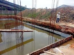 Biện pháp bảo vệ sắt thép xây dựng cho công trình bền vững