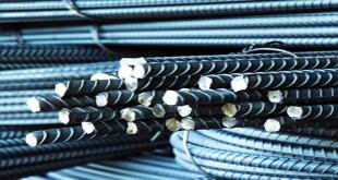 Báo giá thép xây dựng tổng hợp - Mạnh Hùng Steel