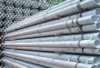Bảng báo giá thép ống đúc cập nhật 8/2015
