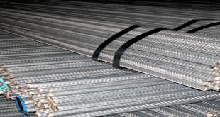 Bảng giá sắt thép xây dựng công ty TNHH Hùng Tài Phát