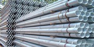 Báo giá thép ống SEAL Việt Nam - Tiêu chuẩn ASTM A53