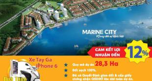 image003(1) marine city vung tau