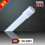 1-DH-A801