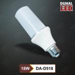 10-DA-D518