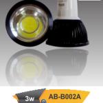 104-AB-B002A