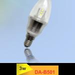 106-DA-B501