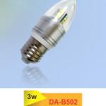 107-DA-B502