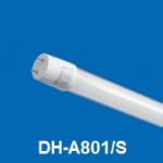 11-DUHAL DH A801S