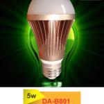 110-DA-D801
