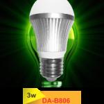 111-DA-B806