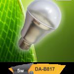 115-DA-B817