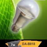 116DA-B818