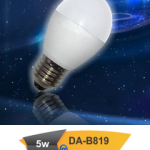 117-DA-B819