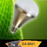 118DA-B821