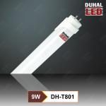 13-DH-T801