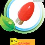 130DA-N901