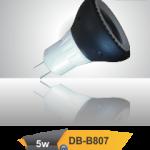 135DB-B807