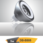 136DB-B808