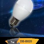 137DB-B820