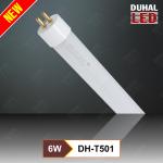 142DH-T501
