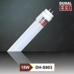 146DH-S803