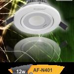 148DAF-N401