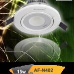 149AF-N402