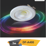 154DF-A400