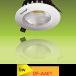 155DF-A401