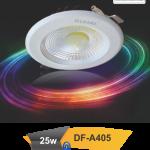 159DF-A405