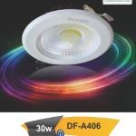 160-DF-A406