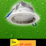 165DFA503