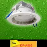 166DF-A505