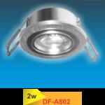 170DF-A802