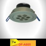 175DF-A805