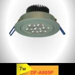 176DF-A805P
