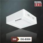 DG-B506