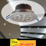 180DF-A807P
