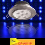 184DF-A811P