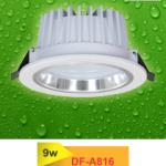 186DF-A816