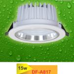 187DF-A817