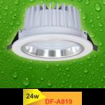 189DF-A819