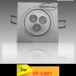 193DF-C801