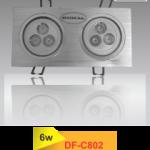 194DF-C802