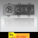 195DF-C803